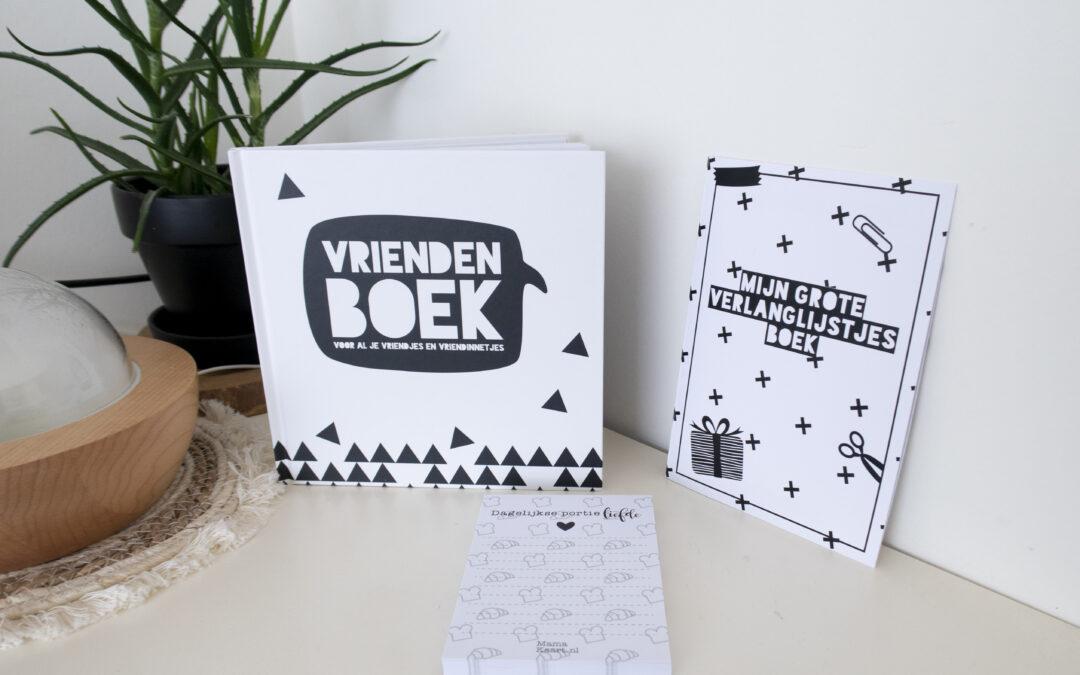 Mamakaart.nl